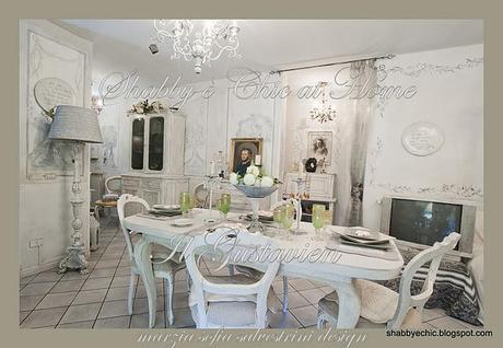 La mia casa su casa da sogno paperblog for Progetta la mia casa dei sogni