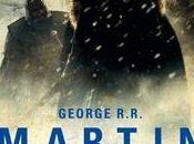 Incipit: guerrieri ghiaccio George R.R. Martin