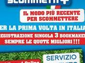 Pronosticalcio Serie 2011/2012: Novembre 2011 giornata