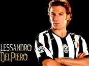 """Juve, Piero: """".....dopo Juve...sarò ancora calciatore!!""""."""