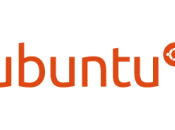 Ubuntu 12.04 guadagna mega: addio installazione