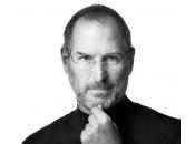 Steve Jobs prevedeva futuro lontano 1990 un'intervista! Eccovi video