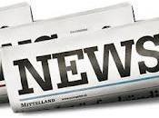 ShNews novembre 2011: Sigur Ros, l'inedito Inni. Mountain Goats, Sbtrkt Factory Floor, nuovi pezzi.