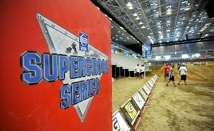 Supercross SX, Bello e Maledetto