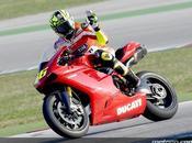 Casco Valentino Rossi Sic.