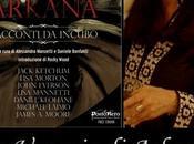 Venezia Arkana: Castello,985 Lisa Mannetti