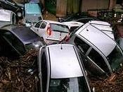 Alluvioni: fatalità tragedie evitabili?