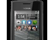 Aggiornamento firmware NOKIA v10.032
