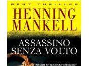 ASSASSINO SENZA VOLTO Henning Mankell