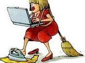 Selezione letteraria racconti chick lit: Casalinghe disperate… troppo!