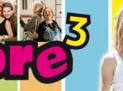 """Torna """"Tutti pazzi amore"""", fiction innovativa della giunta alla terza stagione"""