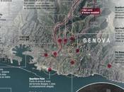 Solo aiuti, Genova bisogno!