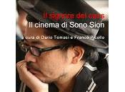 uscito libro Sono Sion (The first book released)