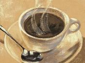 caffè…fa dimagrire?