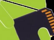 Optimus (P500) Gingerbread: come guadagnare root, liberare spazio ottimizzare sistema