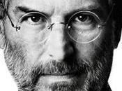 lezione Steve Jobs