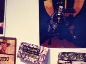 Lucca Comics 2011 foto!
