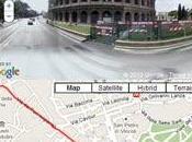 Come creare percorsi animati Google Street View !!!!