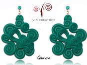 Jewels closet Color your life Vipi Creation!