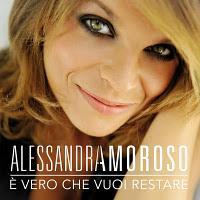 Alessandra amoroso e 39 vero che vuoi restare testo paperblog - Gemelli diversi cosa vuoi testo ...