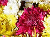 Fiore d'oro