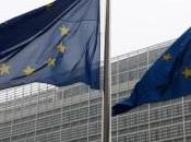 CSR, Commissione Europea detta nuove strategie