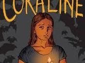 Neil Gaiman Craig Russell: Coraline