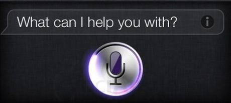 Siri anche su iPhone 3GS:ora si può![video all'interno]