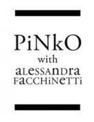 Uniqueness by Pinko e Alessandra Facchinetti
