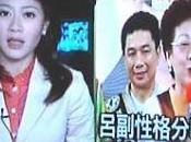 Cina stato etico?