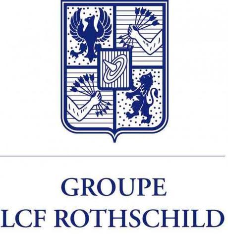 """Solo 3 paesi non hanno una banca centrale """"rothschild"""""""