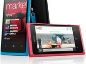 Hard reset Nokia Lumia Guida Reset Windows Phone