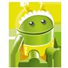 Android nata prima iPhone