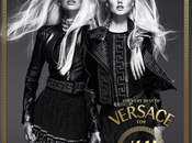 Versace H&M: house, rules, pleasure