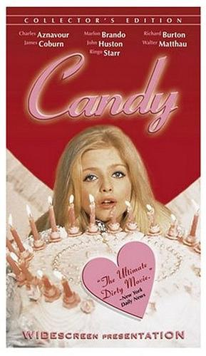 halloween candy gioco
