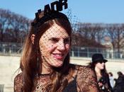 Anna Dello Russo, fashion maniac