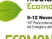 Presente Futuro dell'energia Ecomondo [Rimini, novembre]