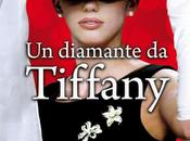 """Anteprima DIAMANTE TIFFANY"""" Karen Swan"""