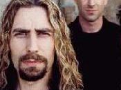 Nickelback Petizione annullare loro show