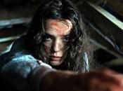 TOHorror Film Fest 2011: film piemontesi concorso