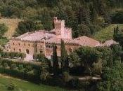 Palazzo Piero: festa castello dell'olio novo vino vecchio