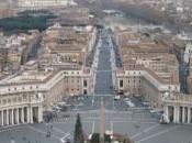 migliori fisici mondo riuniti Vaticano