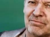"""Vasco Rossi """"Manifesto futurista della nuova umanità"""" Video Testo"""