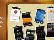 Galaxy MIUI GINGER Android 2.3.7 MULTILANG SUPPORT V4.1