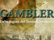 libro: GAMBLER- Un'indagine Tenente Summers Monica Lombardi