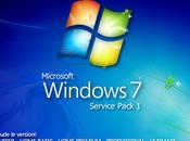 Soluzione errore 0x800f0a12 durante l'installazione Windows !!!!