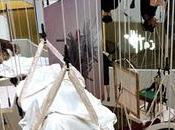 Maurizzio Cattelan Guggenheim Museum York