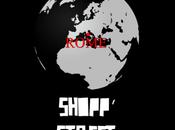 Shopp' street parte roma…..