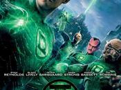 [Film Zone] Lanterna Verde (2011)