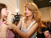 UZBEKISTAN: fashion piace